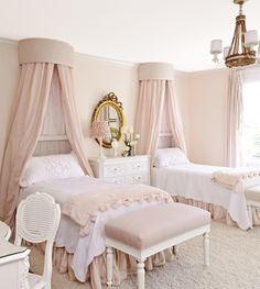 216 Best Your New Twin Sized Bed Images In 2019 Shared Bedrooms