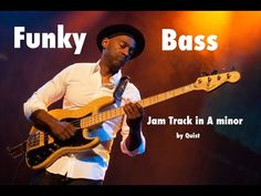 Official Website Of Bass Player Donald Wayne King: Marcus Miller - North Sea Jazz Festival 2015 Luther Vandross, Paul Simon, Miles Davis, Aretha Franklin, Marcus Miller, Bass Pedals, Liberal Education, Bootsy Collins, Soul Funk