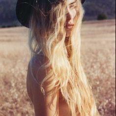 blonde soon? we'll see. ;)