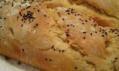 Η καλύτερη συνταγή για Ρυζόγαλο 100% επιτυχία! - Χρυσές Συνταγές Greek Recipes, Bread, Food, Essen, Greek Food Recipes, Buns, Yemek, Breads, Greek Chicken Recipes