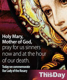 memorial day 2015 prayer