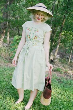 0ffd46695cb Ava by Tula Hat and a sneak peek at our new Tula Tote Bag. Love