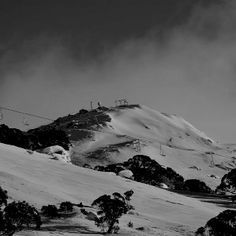Perisher at its best
