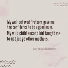 First and second born attitude You are in the right place about Parenting Humor tired Here we offer Mommy Quotes, Funny Mom Quotes, Me Quotes, Mama Bear Quotes, Wild Child Quotes, Funny Memes, Funny Life, Daughter Quotes, Funny Signs