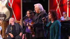 ricky skaggs - YouTube