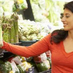 Plantar, Pickles, Cucumber, Food, Essen, Meals, Pickle, Yemek, Zucchini