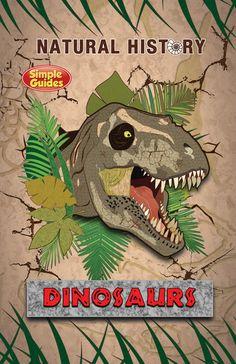 Prehistoric Creatures, Tyrannosaurus, History Books, Natural History, Dinosaurs, Swift, Meet, Amazon, Simple