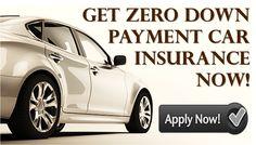 Full Coverage Auto Insurance Quotes Red Rc  Rc Car News » Hirosaka Pro Racing Esc & Brushless Motors