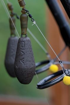 Crappie Fishing Tips, Fishing 101, Fishing Rigs, Fishing Tools, Fishing Hook Knots, Sea Angling, Carp Rigs, Diy Bracelets Patterns, Fishing Techniques