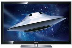 """PS50C6500 - 127cm/50"""" 6 Series Plasma-TV - Breitbildformat"""
