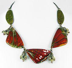 Les photos et vidéos favorites de Edelchen | Flickr I like the shapes, remind me off butterfly wings