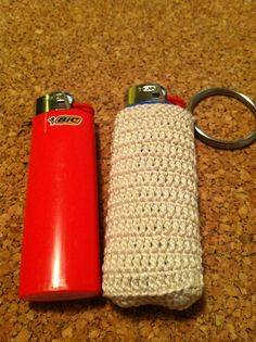 1000+ images about Lighters and cases on Pinterest ...