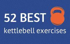 Kettlebell Workouts   Kettlebell Exercises for Men and Women