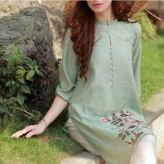 Agha noor Pakistan