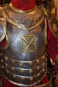 Medieval Knight, Medieval Armor, Poland History, Find My Friends, Red Vs Blue, Arm Armor, Vikings, Oriental Rug, Knights