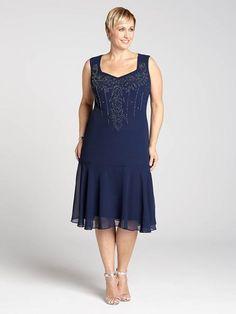 3e117231ea0 Laura Plus  for women size Laura Plus