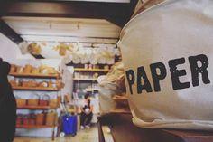 Paper #gm1 #microfourthirds http://ift.tt/1S4lDKh