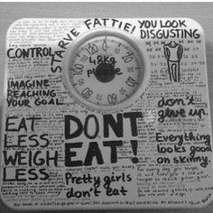 #dont #eat