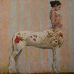 Davide Puma - ELEGIA: GIARDINO SEGRETO (Centaura) (V12)