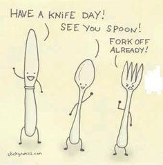food humor | Tumblr