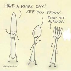 food humor   Tumblr