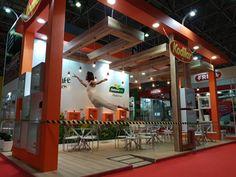 Matéria http://www.ojornaldeuberlandia.com.br/2017/04/15/uberlandia-convention-visitors-bureau-tem-novas-diretoras/ @ojornaldeuberlandia @pv16arquitetura