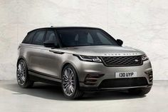 Motori: #Range #Rover #Velar: spazio e tecnologia (link: http://ift.tt/2mGIPEb )