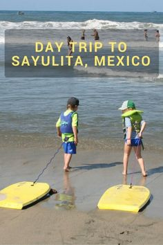 Sayulita is a town away from all the typical resorts communities of Puerto  Vallarta and Nuevo Vallarta d7489b155b9