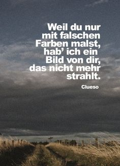 Falsches Bild                                                                                                                                                                                 Mehr Dark Thoughts, Thoughts And Feelings, Song Quotes, Qoutes, Fake Friends, Printable Quotes, Just Me, Daily Quotes, Happy Life