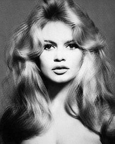Portrait of Bardot by Richard Avedon, 1959. // #actress #bb #brigittebardot #50s #60s #love #classic #old #french #vintage #richardavedon #portrait