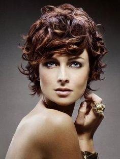 More Curls :)
