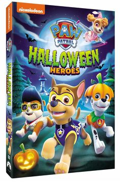 garfields halloween adventure dvd new movies pinterest halloween adventure and movie