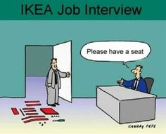 Best travail et humour images humor humour and