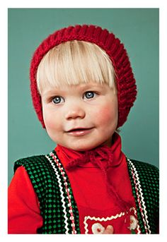 Fotograaf Emilie Vercruysse   portret fotografie & mode fotografie, Gent - portfolio