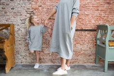 Gray Label mama & kids