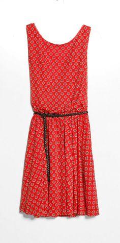 Mango - dámské šaty | Freeport Fashion Outlet