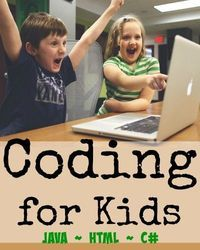 Programming for Kids: KidCoder Beginning Web Design {Schoolhouse Crew Review} -