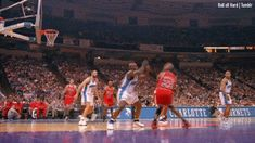 MJ hits a Jumper sports sports gifs nba legend mj basketball gifs michael jordan gifs hoops basketball god retired nba player jordan gifs fade away jump shot