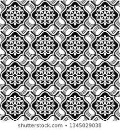 Indian Embroidery Designs, Couture Embroidery, Computer Embroidery Machine, Machine Embroidery, Textile Pattern Design, Textile Patterns, Indian Designer Wear, Blouse Designs, Bookmarks