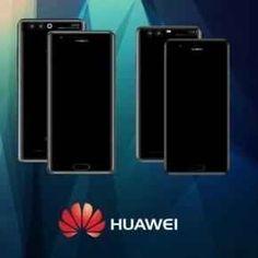 HUAWEI P10: ORMAI E' UFFICIALE.. e che prezzi! Dopo avervi presentato qualche giorno fa due ottimi medi gamma di Huawei (P8 Lite e Honor 6X), è stata pubblicata una slides della prossima presentazione ufficiale per il nuovo top di gamma Huawei... #huawei #smartphone #huaweip10 #p10