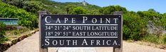 As this type of service is now highly regarded across the globe, this leading tour operator is also offering the same sort of service to its clients in reasonable price. With the prime objective to bring maximum convenience to the client's table, the leading tour operator has announced Cape Town airport transfers service now.