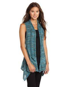 Roxy Juniors Pointelle Sweater Roxy. $37.13. Pocket detail. Hand Wash. 100% cotton. Pointelle knit