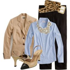 """""""Wearing 11/12/2013"""" by my4boys on Polyvore"""