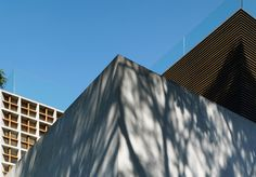 Galeria - Casa Sumaré / Isay Weinfeld - 10