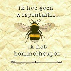 Precies! ;-)