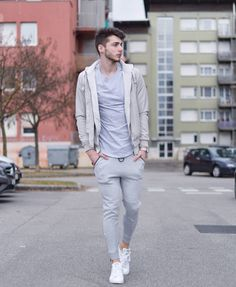 """3,480 Likes, 36 Comments - Kristijan Lizacic (@thatkris) on Instagram: """"Simple OOTD  Have a great day my friends """""""