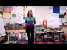 Learn north, south, east, and west with the Compass Cha-Cha (to the tune of the Cupid Shuffle). Great brain break too (: (Future Tech Fun) Social Studies Activities, Teaching Social Studies, Student Teaching, Teaching Science, Science Education, Educational Activities, First Year Teachers, New Teachers, 1st Grade Science