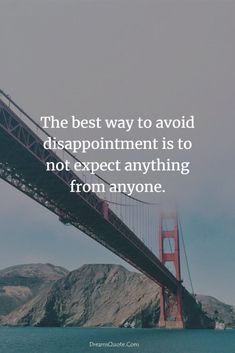 60 Short Positive Quotes And Inspirational Quotes About Life 20