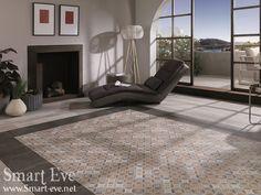 floor tile patterns designs and tile flooring ideas 2017, floor tile ornament