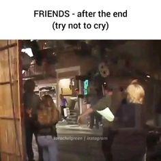 Friends Video, Friends Cast, Friends Gif, Friend Memes, Friends Tv Show, Friends Chandler And Monica, Rachel Friends, I Love My Friends, Friends Best Moments